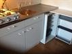 Kamer in Ede, Leendert Tulplaan op Kamernet.nl: Per direct etage te huur in Ede centrum