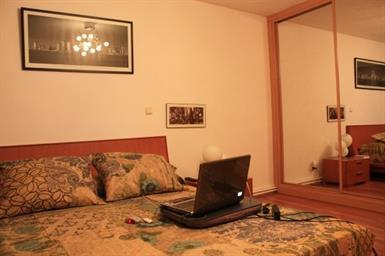 Kamer in Velp, Hoofdstraat op Kamernet.nl: Leuke kamer in Velp