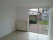 Kamer in Almere, Jan van Goyenstraat op Kamernet.nl: Per direct :Prachtige kamer in Almere Stad begane grond