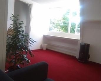 Kamer in Haarlem, Kamperstraat op Kamernet.nl: Mooie ruime kamer centrum haarlem