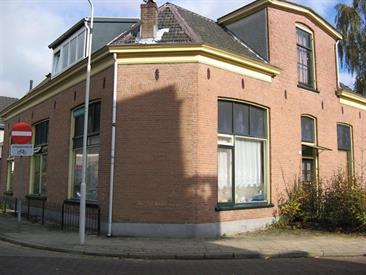 Kamer in Velp, Oranjestraat op Kamernet.nl: Leuke kamer in het centrum van Velp!
