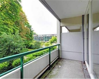 Kamer in Doorn, Park Boswijk op Kamernet.nl: Park Boswijk Doorn