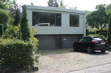 Kamer in Vught, Eikenheuveldreef op Kamernet.nl: Prachtige villa in het mooiste deel van Vught!
