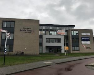 Kamer in Zwolle, Dokter Spanjaardweg op Kamernet.nl: Tijdelijke woonruimte Zwolle