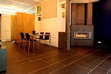 Kamer in Den Haag, Zoutmanstraat op Kamernet.nl: Home for rent in The Hague