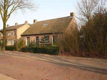 Kamer in Cromvoirt, St.-Lambertusstraat op Kamernet.nl: Prachtige vrijstaande woning