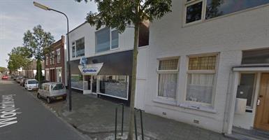 Kamer in Enschede, Wooldriksweg op Kamernet.nl: Nieuwbouwappartement centrum Enschede €850,- per maand
