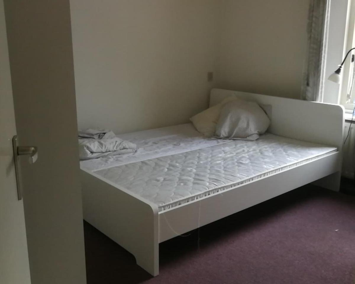 Kamer te huur in de Boogschutter in Schijndel