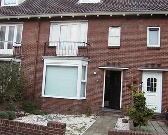 Kamer in Venlo, Hendrikxstraat op Kamernet.nl: Mooie kamer met balkon nabij centrum