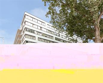 Kamer in Amsterdam, Martini van Geffenstraat op Kamernet.nl: Mega grote kamer te huur!!!  Leuke buurt!