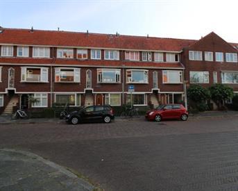 Kamer in Groningen, Van Brakelplein op Kamernet.nl: Ruim Appartement nabij het centrum