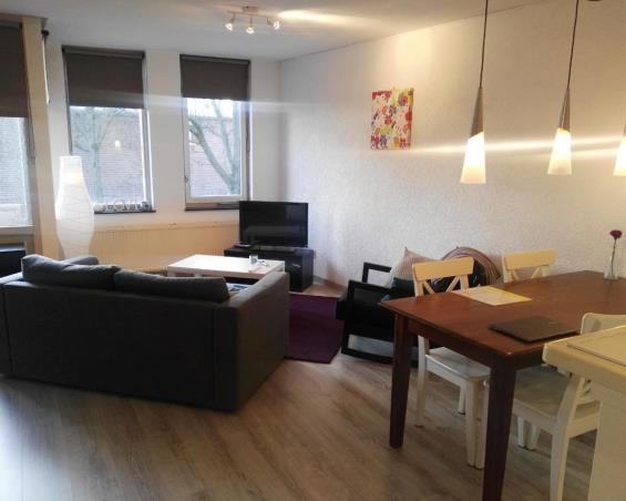 Kamer te huur in Tilburg voor €475 | Kamernet