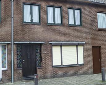 Kamer in Heerlen, Oude Kerkstraat op Kamernet.nl: mooie kamer