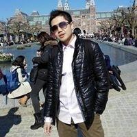 Qinglong