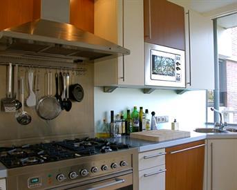 Kamer in Amstelveen, Kringloop op Kamernet.nl: Amazing house and room