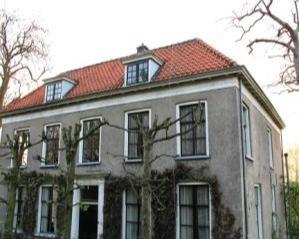 Kamer in Wageningen, Grebbedijk op Kamernet.nl: 2 grote kamers incl. keukendeel