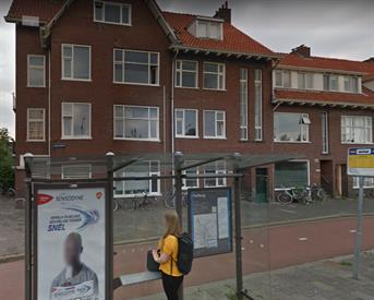 Kamer in Groningen, Hoornsediep op Kamernet.nl: Knusse kamer op de Hoornsediep