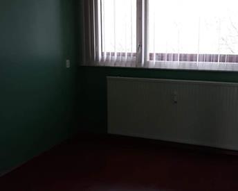 Kamer in Diemen, Martin Luther Kinglaan op Kamernet.nl: Centraal gelegen in Diemen