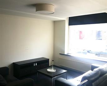 Kamer in Enschede, C.J. Snuifstraat op Kamernet.nl: 3 furnished rooms in international house