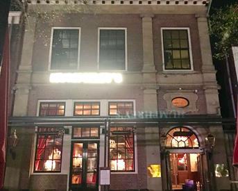 Kamer in Enschede, Oude Markt op Kamernet.nl: Kamer aan de oude markt