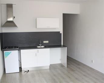 Kamer in Groningen, Kerklaan op Kamernet.nl: Te huur mooie studio op A-locatie.