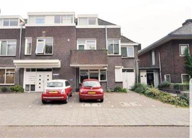 Kamer in Utrecht, Amsterdamsestraatweg op Kamernet.nl: Apartment in Utrecht