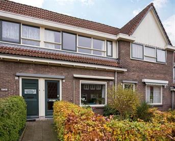 Kamer in Arnhem, Reestraat op Kamernet.nl: Compleet huis te huur in Arnhem Noord