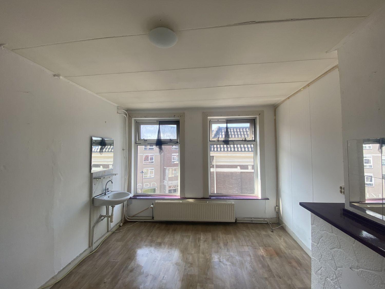 Kamer te huur in de Kleine Oord in Arnhem