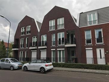 Kamer in Son en Breugel, Hendrik Veenemanstraat op Kamernet.nl: Gelegen direct in het centrum van Son