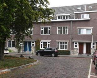 Kamer in Heerlen, Tempsplein op Kamernet.nl: Woning huren in Heerlen.