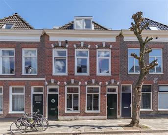 Kamer in Groningen, Tweede Hunzestraat op Kamernet.nl: Gemeubileerd appartement