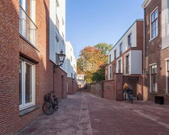 Kamer in Leiden, Langebrug op Kamernet.nl: NIEUW HUISGENOOTJE GEZOCHT!