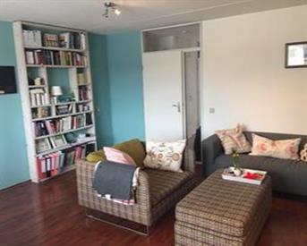 Kamer in Vught, Smidshof op Kamernet.nl: Slaapkamer + geweldig appartement!