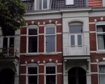 Kamer in Utrecht, Jan Pieterszoon Coenstraat op Kamernet.nl: Nette kamer in prachtige bovenwoning in Lombok!
