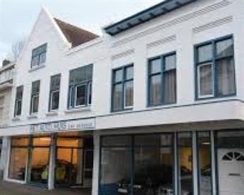 Kamer in Eindhoven, Prins Hendrikstraat op Kamernet.nl: Te huur! Studentenkamer; super lokatie