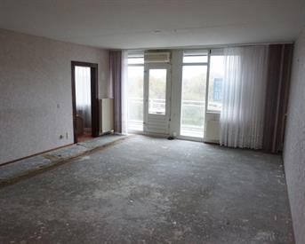 Kamer in Spijkenisse, Raadhuislaan op Kamernet.nl: Raadhuislaan 109