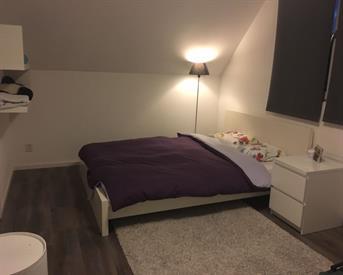 Kamer in Amstelveen, Don Boscolaan op Kamernet.nl: Ruime kamer in Amstelveen-Centrum