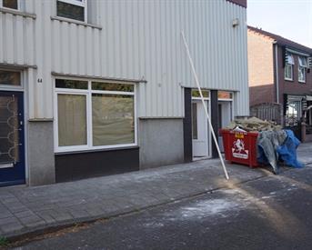 Kamer in Enschede, Atjehstraat op Kamernet.nl: Te Huur studio in het centrum