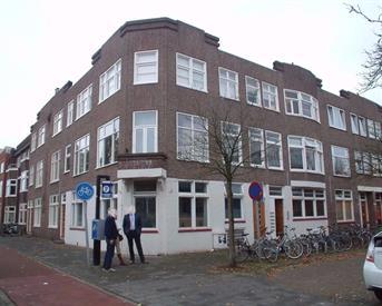 Kamer in Groningen, Adelheidstraat op Kamernet.nl: Studentenkamer, Adelheidstraat te Groningen