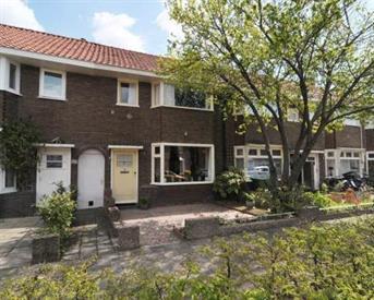 Kamer in Leeuwarden, Verzetsstraat op Kamernet.nl: Verzetsstraat, Leeuwarden
