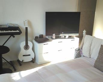 Kamer in Tilburg, Kardinaal Vaughanstraat op Kamernet.nl: 1 kamer vrij in ruime en nette woning!!!