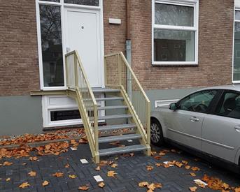 Kamer in Enschede, Beltstraat op Kamernet.nl: Te huur woonruimte Beltstraat