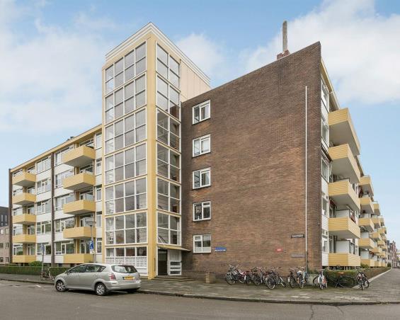 Appartement te huur in Groningen voor €900 | Kamernet