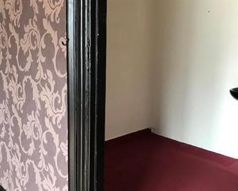 Kamer in Kampen, Hofstraat op Kamernet.nl: Kamer in Kampen
