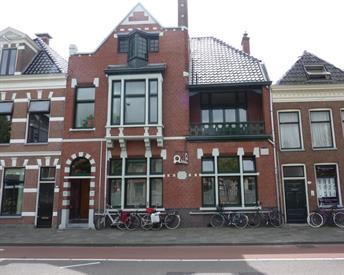 Kamer in Groningen, Hoendiepskade op Kamernet.nl: HDB ZOEKT 2 NIEUWE HUISGENOTEN (M/V) (DUTCH ONLY)