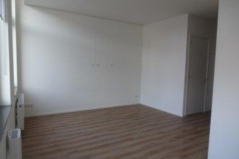 Kamer in Maastricht, Brusselsestraat op Kamernet.nl: Dit appartement beschikt over een ruime keuken