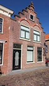 Kamer in Alkmaar, Verdronkenoord op Kamernet.nl: Te huur