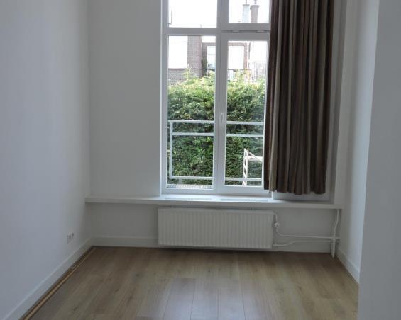 Kamer aan Laan van Meerdervoort in Den Haag