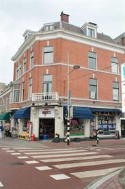 Kamer in Den Haag, Prins Hendrikstraat op Kamernet.nl: Nieuw gerenoveerd hoek appartement