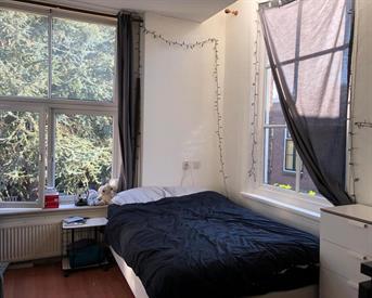 Kamer in Deventer, Bruynssteeg op Kamernet.nl: Gezocht nieuwe huisgenoot